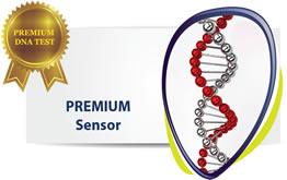 Premium Sensor