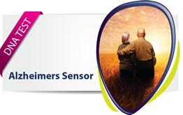 Alzheimers Sensor