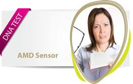 AMD Sensor