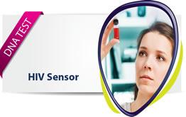 HIV Sensor