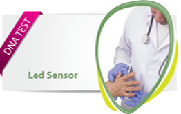 Led Sensor