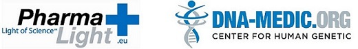 DNA MEDIC